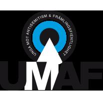 UMAF-logo